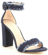 Pelle Moda Bonnie Dress Sandals