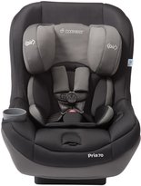 Maxi-Cosi 2014 Pria 70 Convertible Car Seat, Total Black Prior Model)