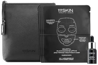111SKIN Intensive Kit