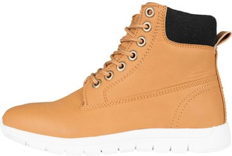 Urban Classics Unisex Adults Tb1704-01167 Ankle Boot