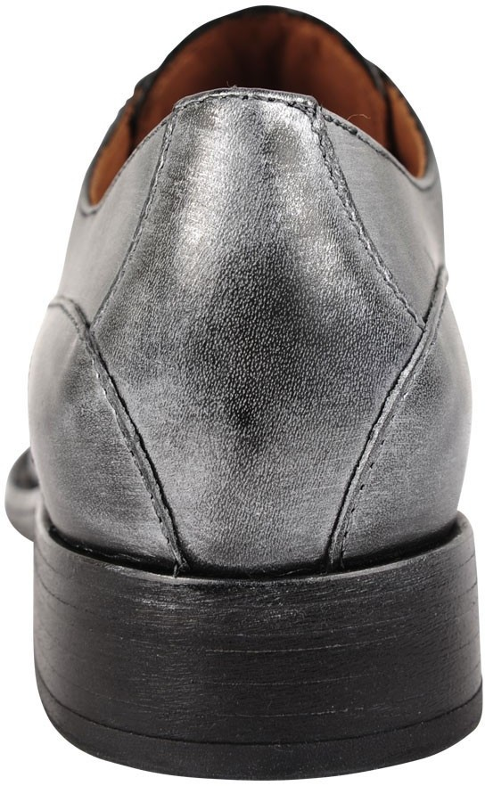 Kenneth Cole Reaction Ciao Ciao