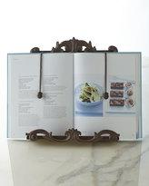 GG Collection Cookbook Holder
