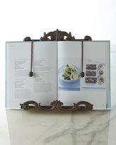 GG Collection G G Collection COOKBOOK HOLDER