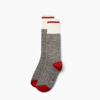 Roots Womens Pop Cabin Sock 3 Pack