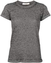 Rag & Bone Jean The Burnout T-shirt