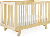 Serena & Lily Hudson Crib