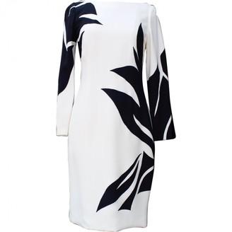 Jacques Fath Dress for Women Vintage