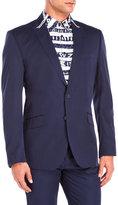 Antony Morato Slim Fit Blazer
