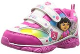Nickelodeon Dora The Explorer Sneaker