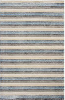 Kas Donny Osmond Escape by Horizons Rug