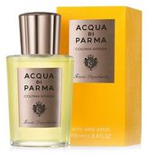 Acqua di Parma Colonia Intensa After-shave Lotion