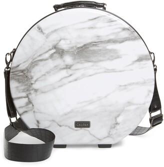 CalPak Baye Medium Hardcase Hat Box