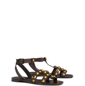 Blythe Gladiator Sandal
