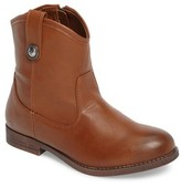 Frye Girl's Melissa Button Boot