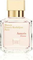 Francis Kurkdjian Amyris femme Eau de parfum, 2.4 fl. oz.