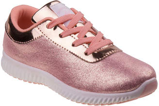 Josmo Beverly Hills Polo Club Sneaker