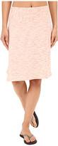 Columbia Blurred LineTM Skirt