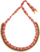 Missoni Necklaces - Item 50200198