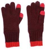 Fraas Women's Gloves - -