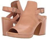Kork-Ease Ease Hopi (Brown Full Grain) Women's Dress Sandals
