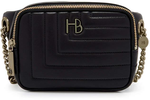 Henri Bendel 712 Belt Bag