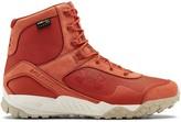 Under Armour UA Valsetz Cordura Sportstyle Shoes