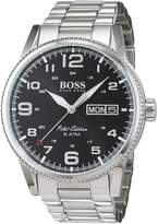 HUGO BOSS Men's Watches 1513327