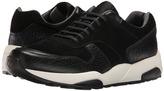 Z Zegna Tech Racer 2.0 Sneaker Men's Lace up casual Shoes
