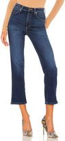 Wrangler Heritage Jean. - size 24 (also