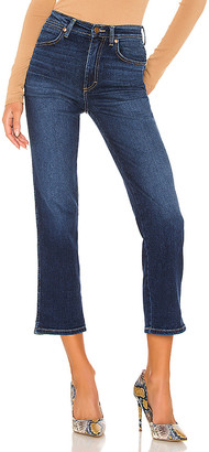 Wrangler Heritage Jean.