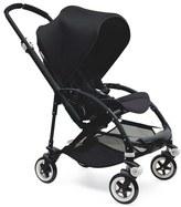 Bugaboo Infant 'Bee3' All Black Frame Stroller Base
