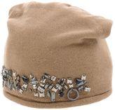 Marella Hats