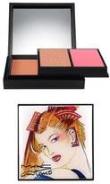 M·A·C Antonio Lopez for 'Pink' Face Palette (Limited Edition)