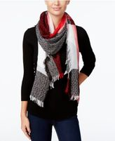 INC International Concepts Back to School Wrap, Only at Macy's