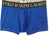 Ralph Lauren Stretch Trunk