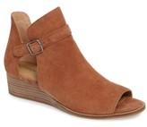 Lucky Brand Women's Reemas Sandal
