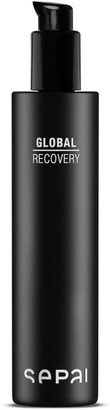 Sepai Global Recovery Moisturiser 35ml