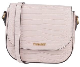 Twin-Set Twinset TWINSET Cross-body bag