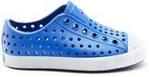 Sole Society Jefferson Child Glow waterproof sneaker