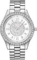 JBW Women's Mondrian Watch, 37mm