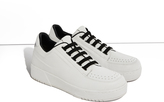 3.1 Phillip Lim PL31 low top sneaker