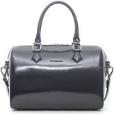 Nero Giardini A643313D Bag average Accessories Black Black