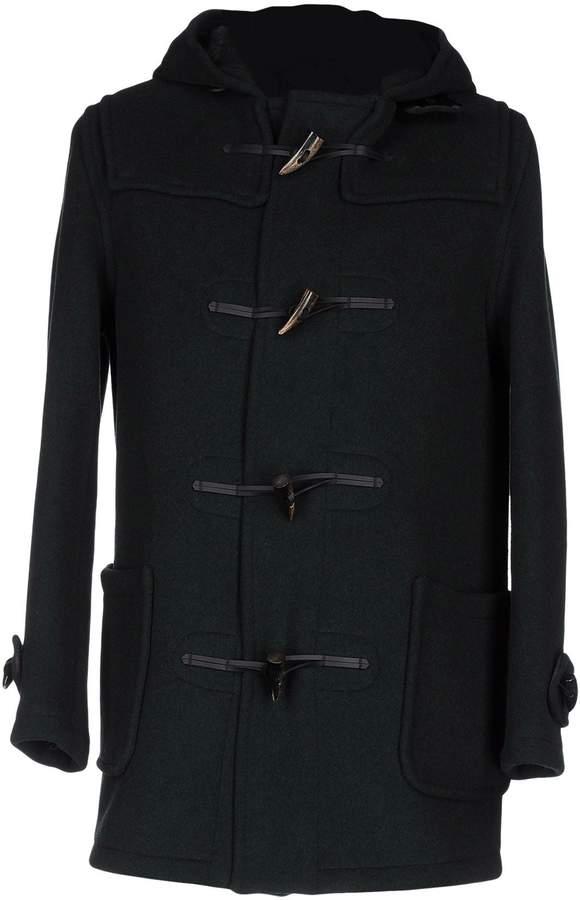 Gloverall Coats - Item 41641087HN