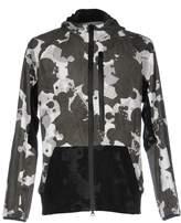 Amaranto Sweatshirts - Item 12069035