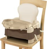 Safety 1st SitSnack & Go Booster Seat in Decor