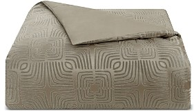 Highline Bedding Co. Highline Theo Comforter Set, King/California King