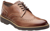 Florsheim Men's Casey Wing Tip Oxford