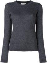 Le Kasha cashmere 'Paraty' jumper