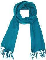 David & Young Classic Soft Winter Scarf