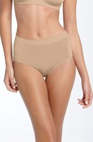 Wacoal B Smooth Panty (3 for $39)